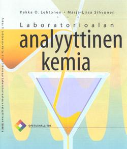 Analyyttinen Kemia